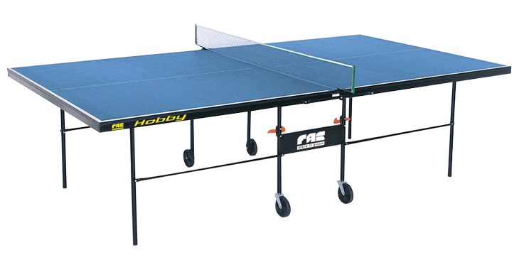 casa has a great range of table tennis tables and other sports tables available