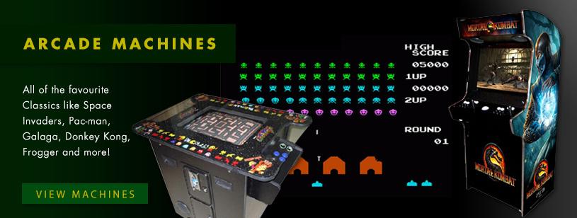 http://www.casa.com.au/wp-content/uploads/2013/07/arcade-slide.jpg