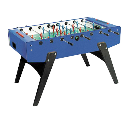 soccer tables