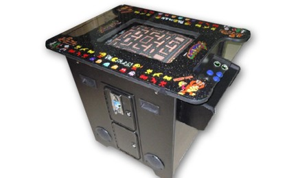 https://www.casa.com.au/wp-content/uploads/2013/08/60gamearcadetable1-434x260.jpg