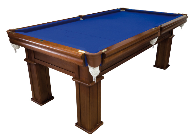 Pool Tables Archives Casa Billiards - How wide is a pool table